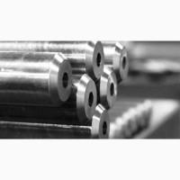 Barrels.ho.ua #Бланки_стволів_нарізної_зброї #Стволи Рушниць Карабінів Гвинтівок