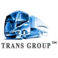GPS-моніторинг - всебічний контроль та ефективне управління транспортом