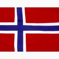 Робота в Норвегії для механіків легк-вантаж. авто, автобусів, сільськогосподарської