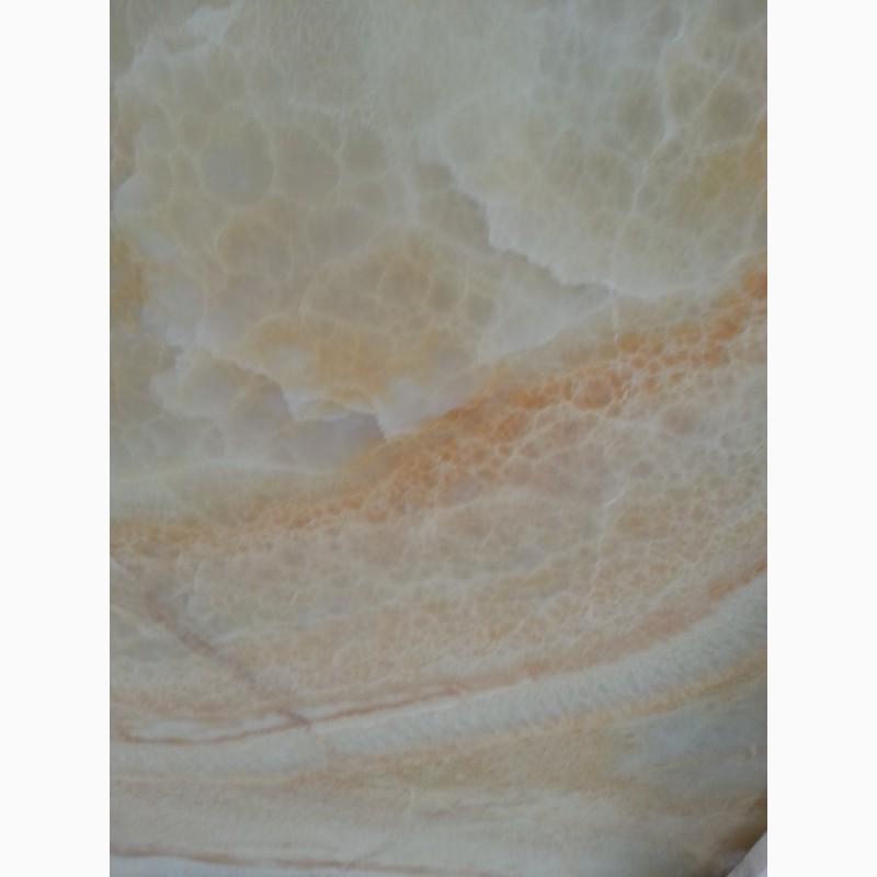 Фото 11. Мрамор это вечная ценность Наиболее низкие цены на слябы и плитку мраморные