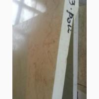 Мрамор это вечная ценность Наиболее низкие цены на слябы и плитку мраморные