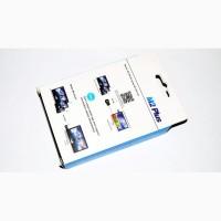 Медиаплеер Miracast AnyCast M2 Plus HDMI с встроенным Wi-Fi модулем
