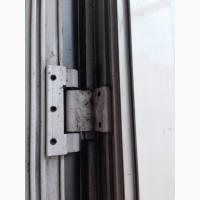Петли на алюминиевые двери Киев, S-94, дверные петли Киев, петли для алюминиевых дверей
