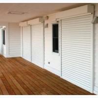 Недорогой ремонт ролетов киев, диагностика роллетов, регулировка дверей и окон