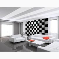 Фрески на стену фотообои applico