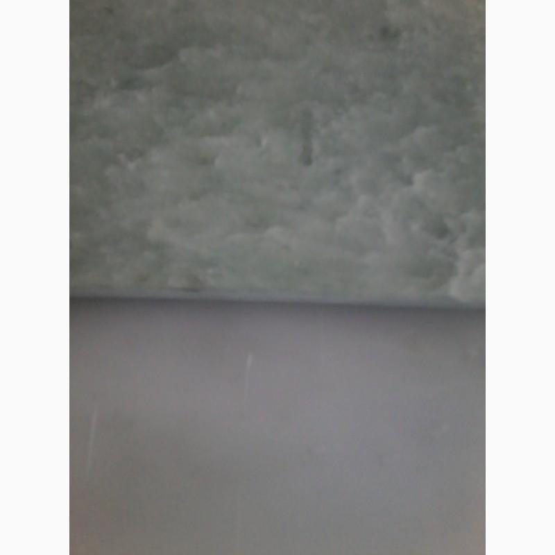 Фото 13. Мрамор и оникс замечательные материалы для облицовки. Слябы и плитка из мрамора и оникса
