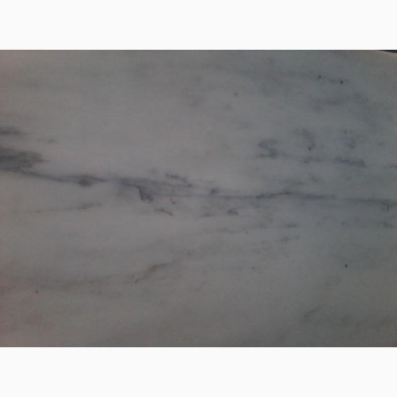 Фото 15. Мрамор и оникс замечательные материалы для облицовки. Слябы и плитка из мрамора и оникса