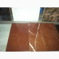 Мрамор и оникс замечательные материалы для облицовки. Слябы и плитка из мрамора и оникса
