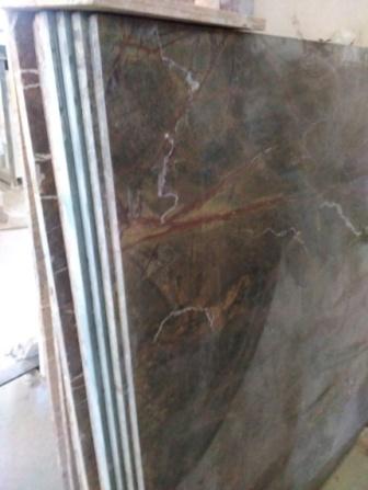 Фото 5. Мрамор и оникс замечательные материалы для облицовки. Слябы и плитка из мрамора и оникса
