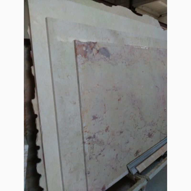 Фото 6. Мрамор и оникс замечательные материалы для облицовки. Слябы и плитка из мрамора и оникса