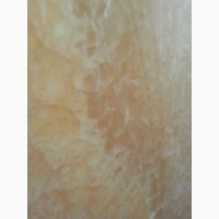 Мрамор и оникс всех цветов радуги, более чем красивые камни с замечательными параметрами