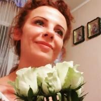 Таролог в Киеве. Помощь мага в Киеве