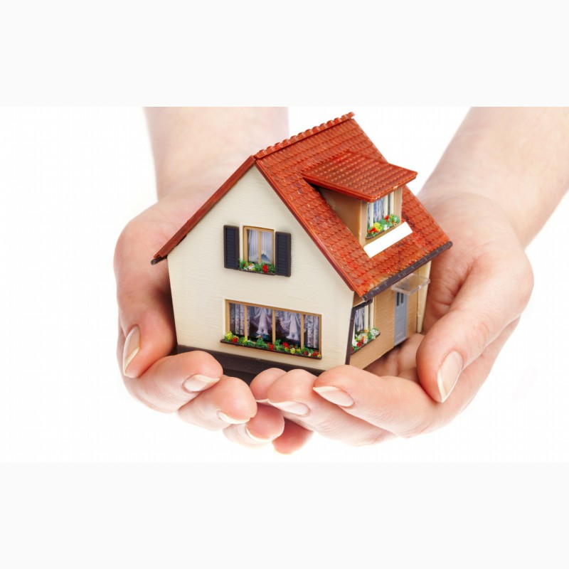 кредит под залог недвижимости проценты