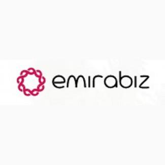 Emirabiz – Регистрация бизнеса в ОАЭ
