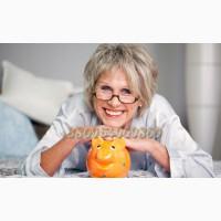 Имплант зуба под ключ цена от 6999 грн. Стоматология в Днепре