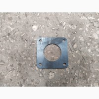 Производство металлоизделий из листовой стали для спутникового и эфирного оборудования
