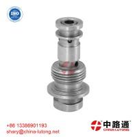 Клапан РЕДУКЦИОННЫЙ для тнвд Bosch 1 460 362 320 перепускной Клапан тнвд бош