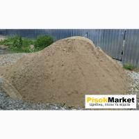 Замовити пісок та щебінь в Луцьку