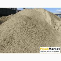Рожище Будівельна рядова цегла пісок щебінь купити ціни