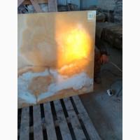 Бежевый и серый мрамор - благородные камни