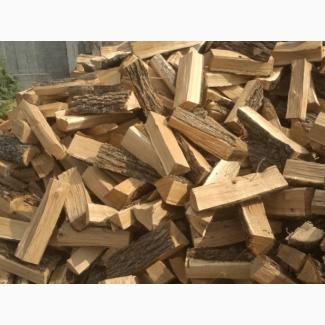 Продам дрова колоті, метрові колодки Рожище, Рожищенський район