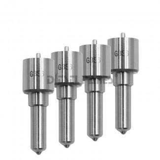 Распылитель Common Rail Bosch DLLA150P835
