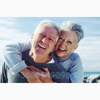 Имплант зуба под ключ цена от6999грн. Имплантация зубов в Днепре