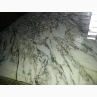 Мраморная плитка и слэбы оникса и мрамора для доброкачественной реставрации Вашего дома