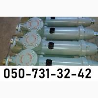 ПРОДАМ привод винтовой моторный || ПВМ 1М 600х400, ПВМ-1М 600х400 || ЗАПОРОЖЬЕ