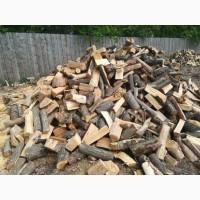 Луцьк продам - Дрова рубані купити машину дров в Луцьку