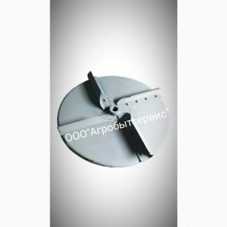 Диск разбрасывающий (тарелка) МВУ-5/МВУ-6/МВУ-8/МВУ-12