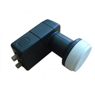 Inverto IDLB-TwnR41-H1075-OPP